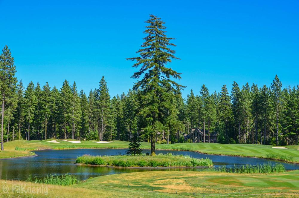 Prospector Golf Club1-7.jpg