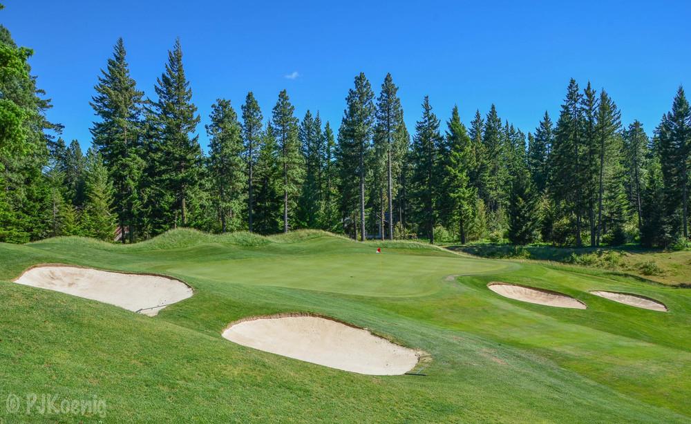 Prospector Golf Club1-5.jpg