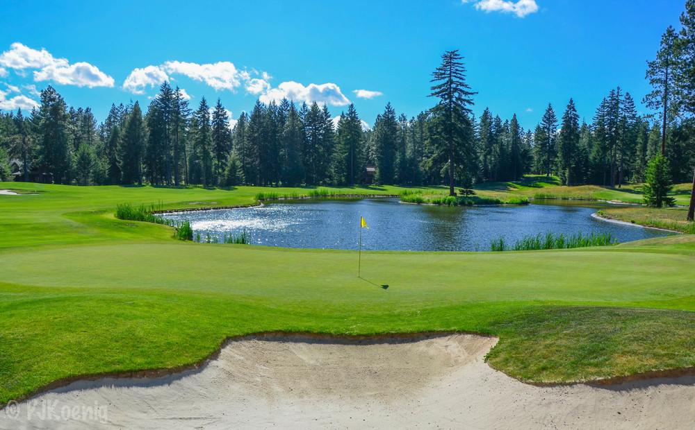 Prospector Golf Club1-10.jpg