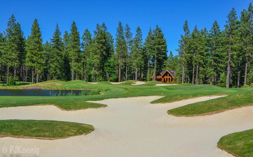 Prospector Golf Club1-8.jpg