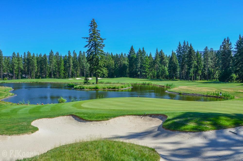 Prospector Golf Club1-13.jpg