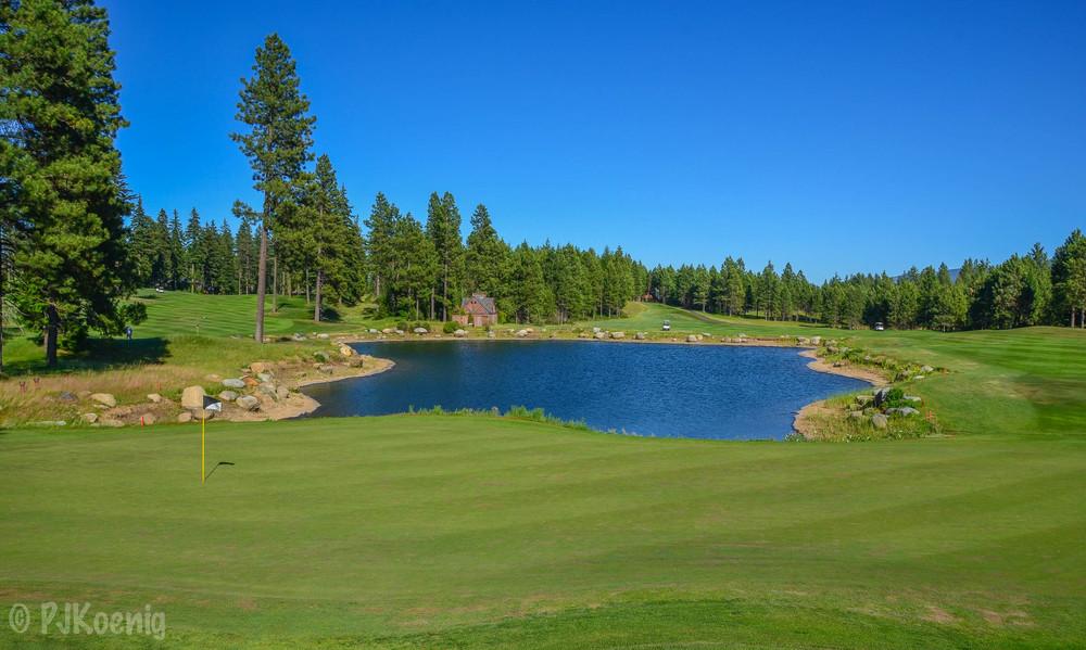 Prospector Golf Club1-17.jpg
