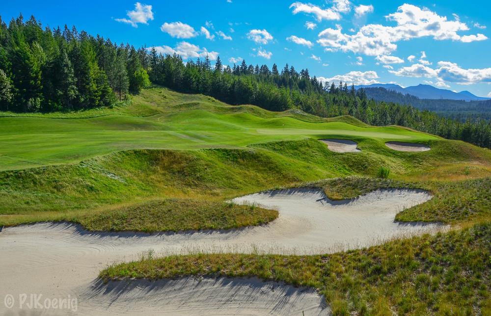 Prospector Golf Club1-21.jpg