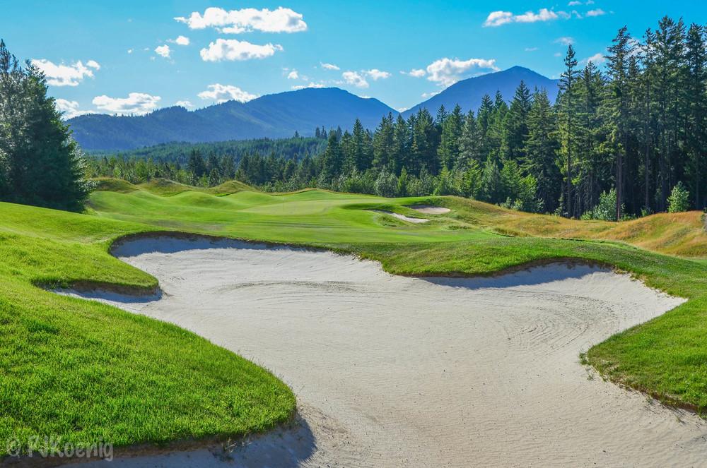 Prospector Golf Club1-18.jpg