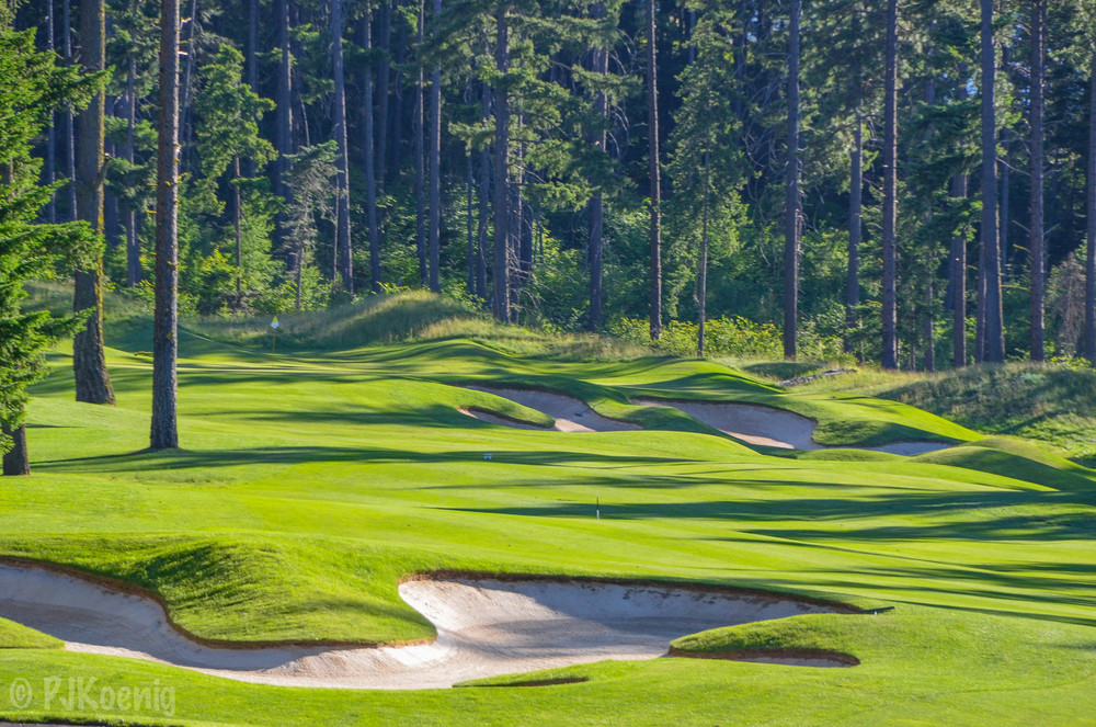 Prospector Golf Club1-22.jpg