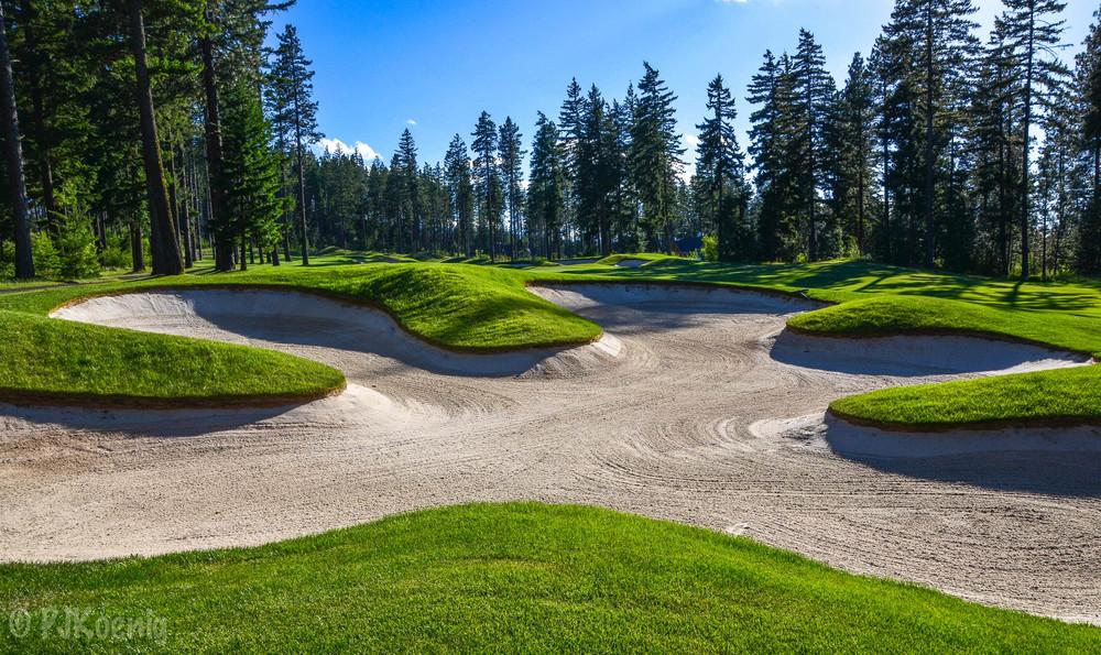 Prospector Golf Club1-23.jpg