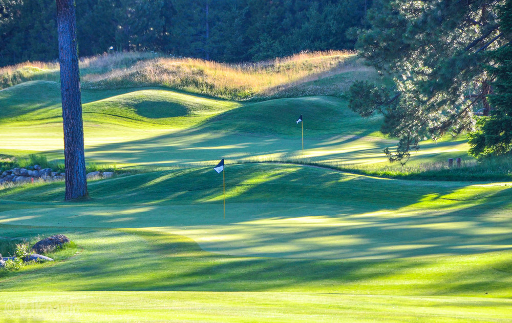 Prospector Golf Club1-28.jpg