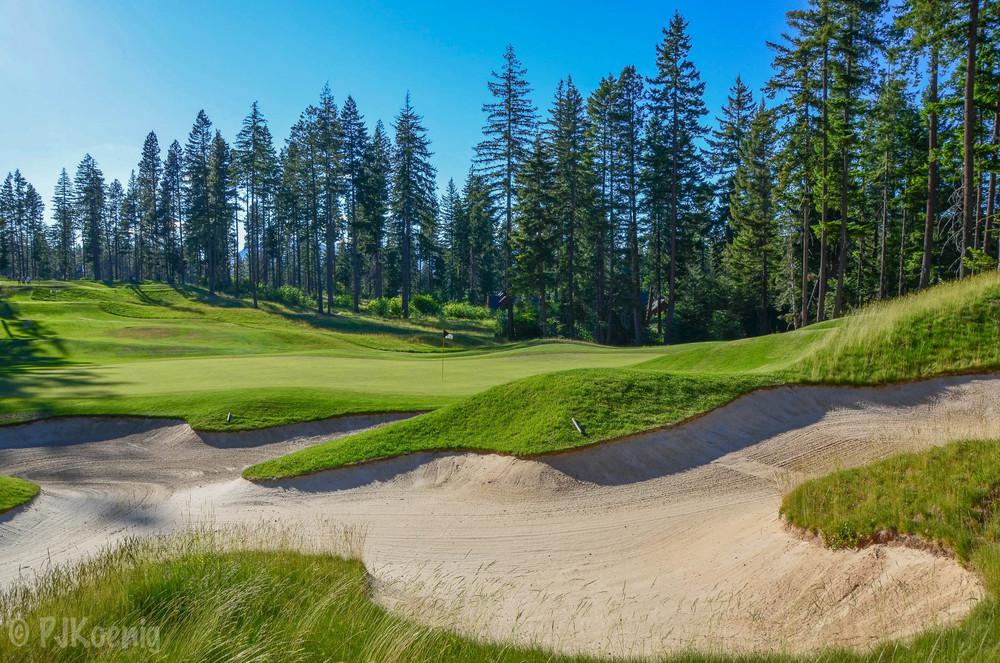 Prospector Golf Club1-25.jpg