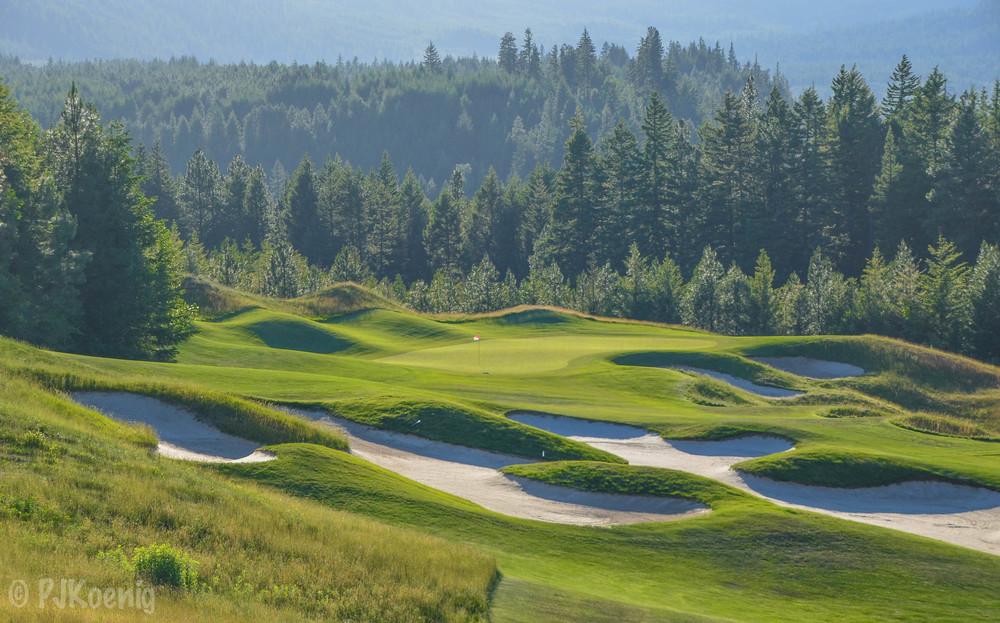 Prospector Golf Club1-33.jpg
