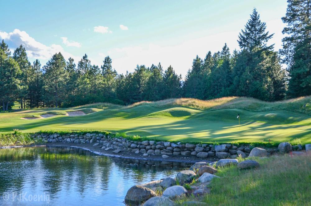 Prospector Golf Club1-30.jpg