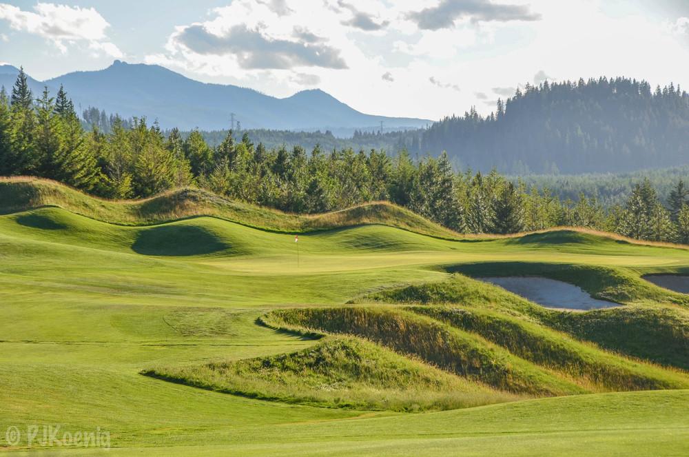 Prospector Golf Club1-36.jpg
