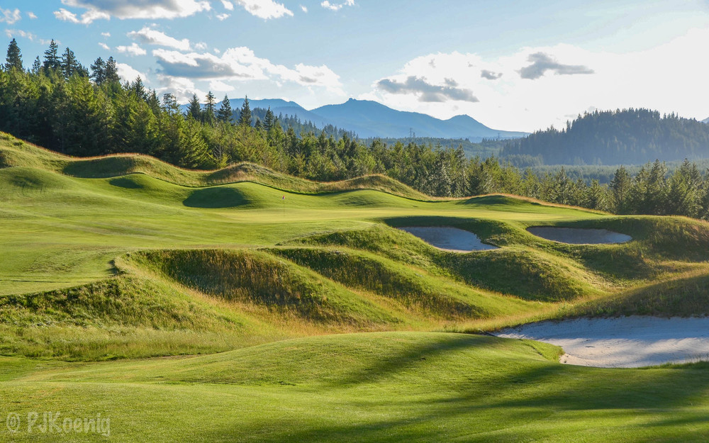 Prospector Golf Club1-37.jpg