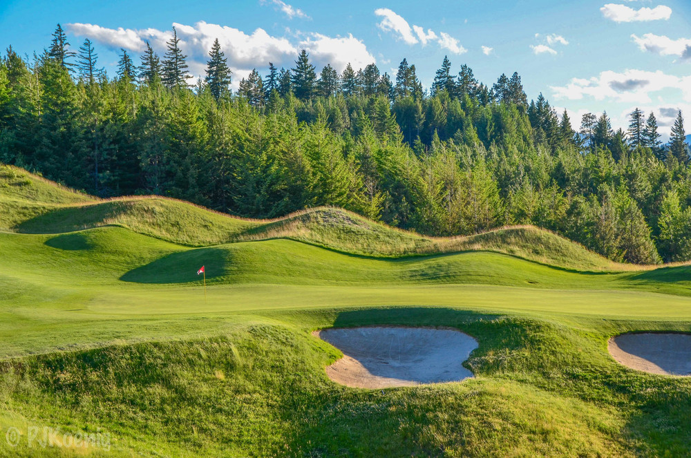 Prospector Golf Club1-38.jpg