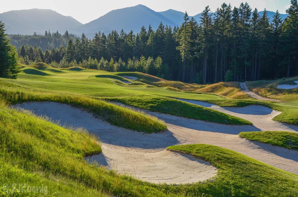 Prospector Golf Club1-41.jpg