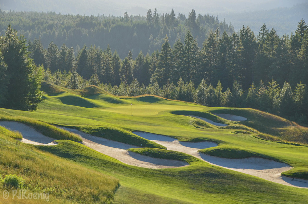 Prospector Golf Club1-45.jpg