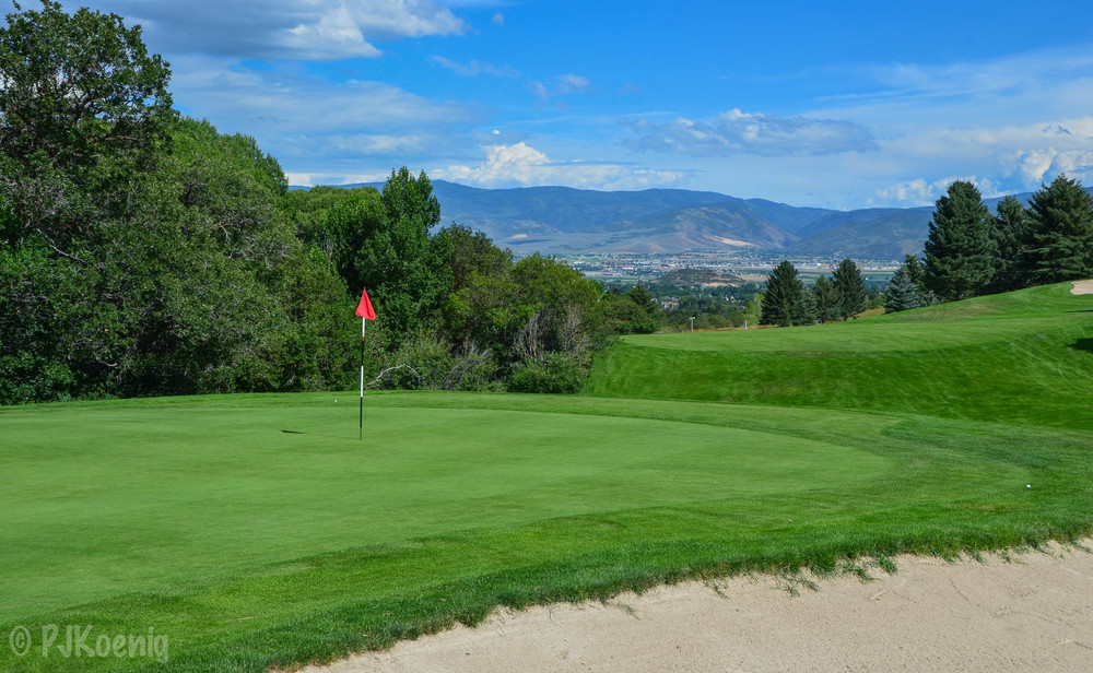 Wasatch Golf Club1-5.jpg