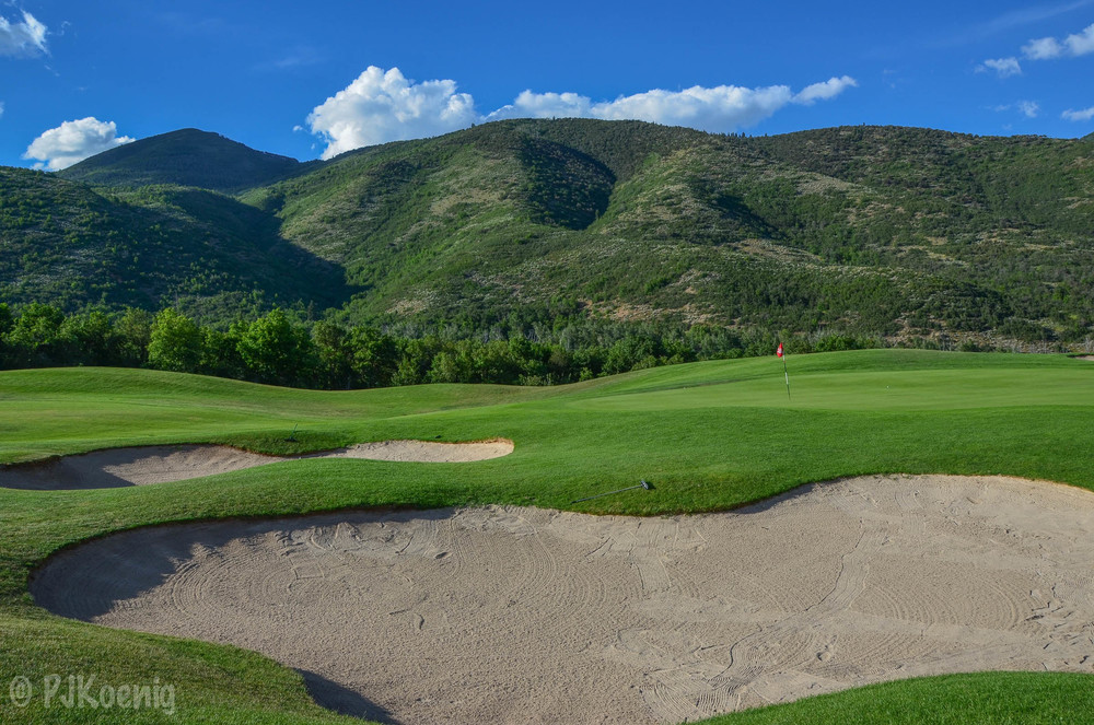 Wasatch Golf Club1-13.jpg
