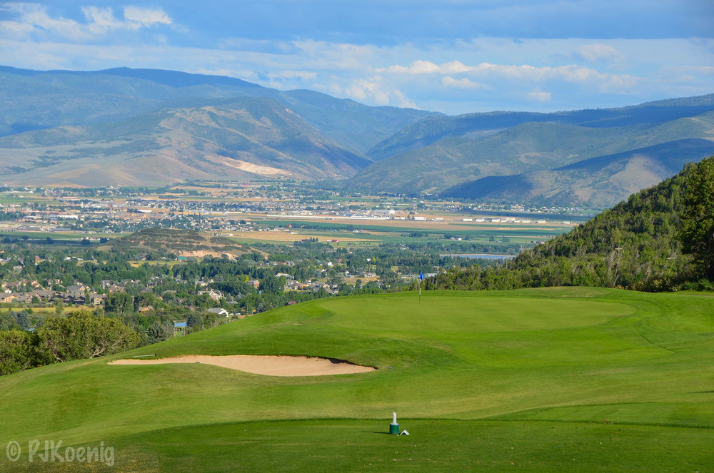 Wasatch Golf Club1-15.jpg