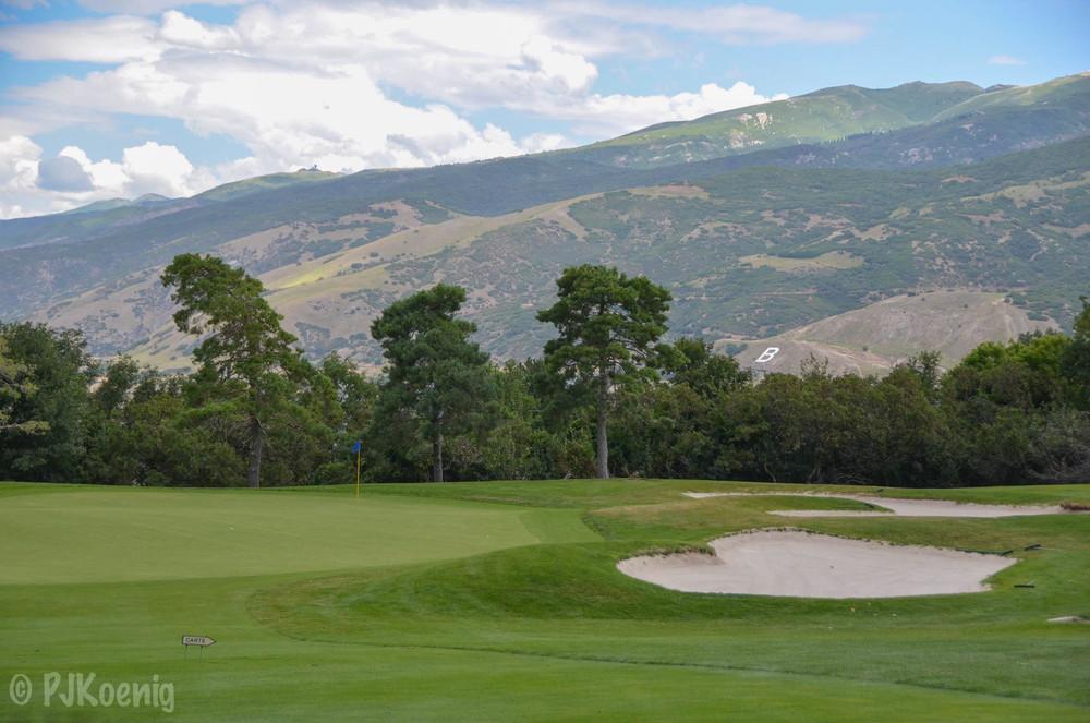Bountiful Ridge1-6.jpg