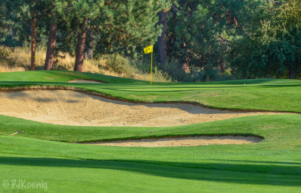 Bend Golf & Country Club1-14.jpg