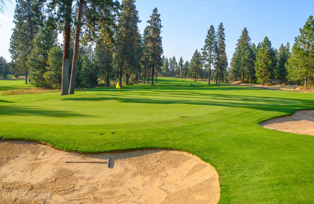 Bend Golf & Country Club1-15.jpg