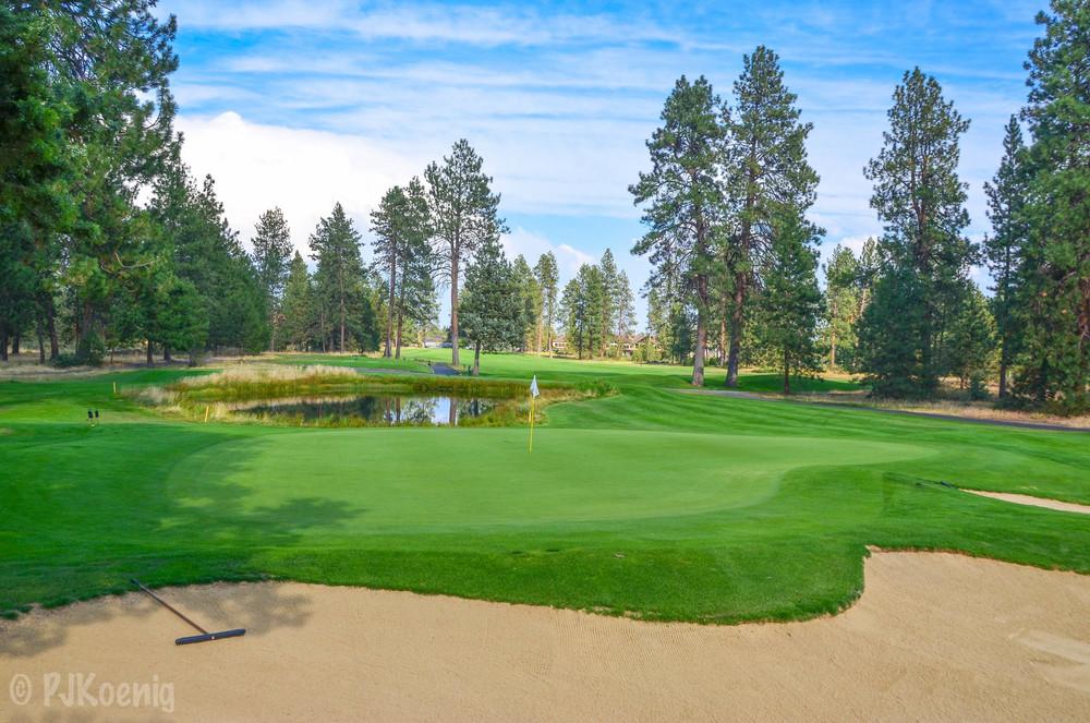 Bend Golf & Country Club1-12.jpg