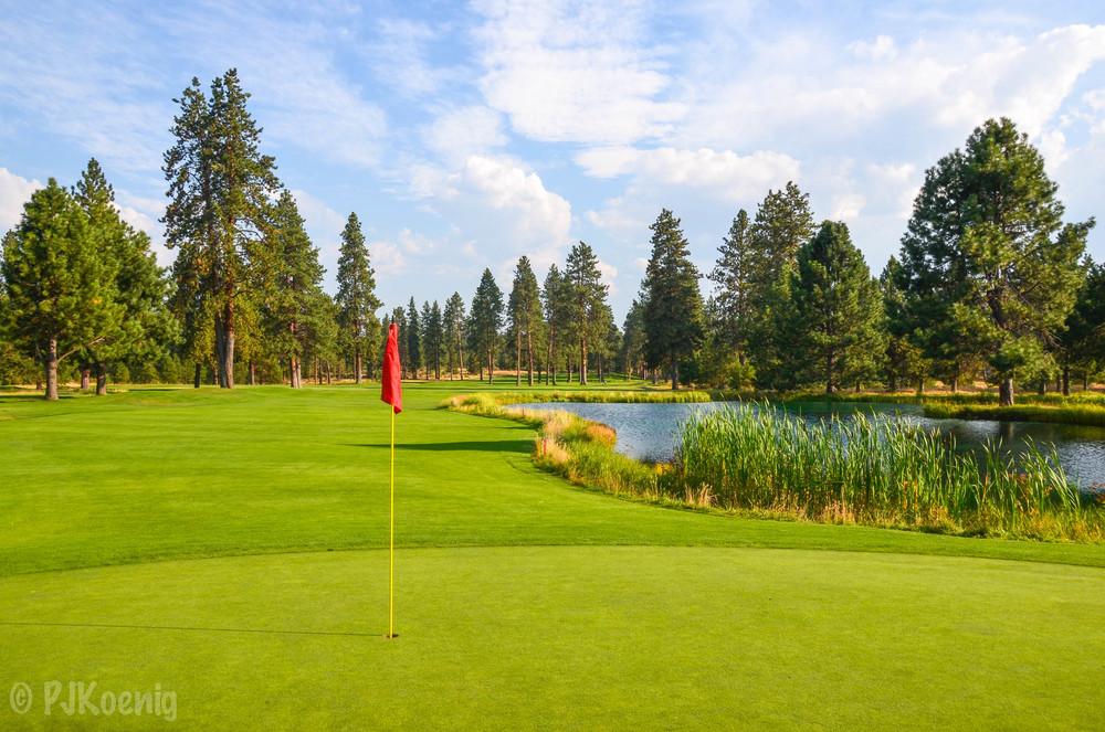 Bend Golf & Country Club1-13.jpg