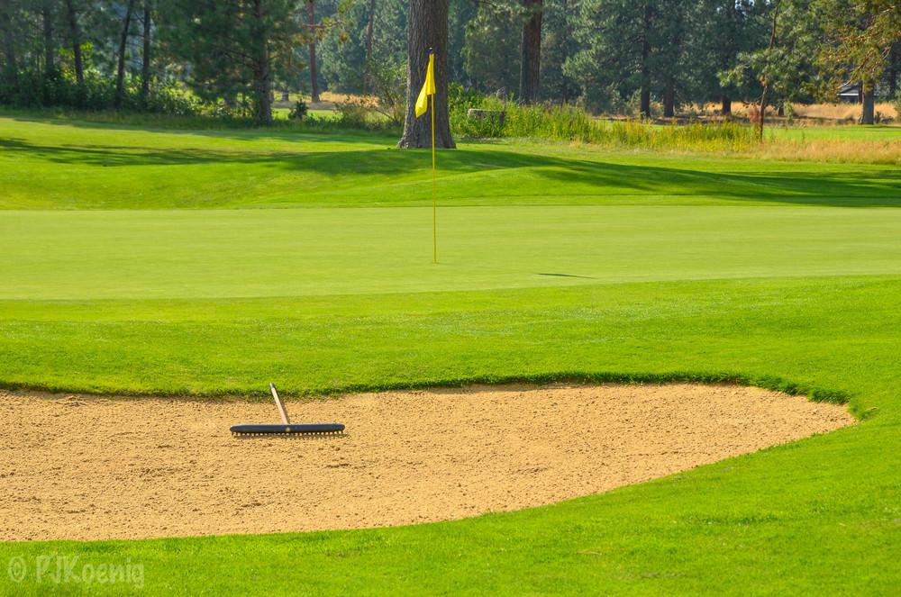 Bend Golf & Country Club1-9.jpg