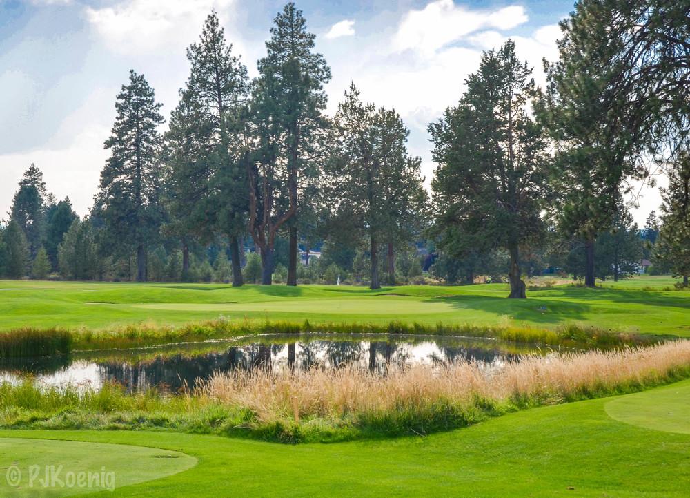 Bend Golf & Country Club1-10.jpg