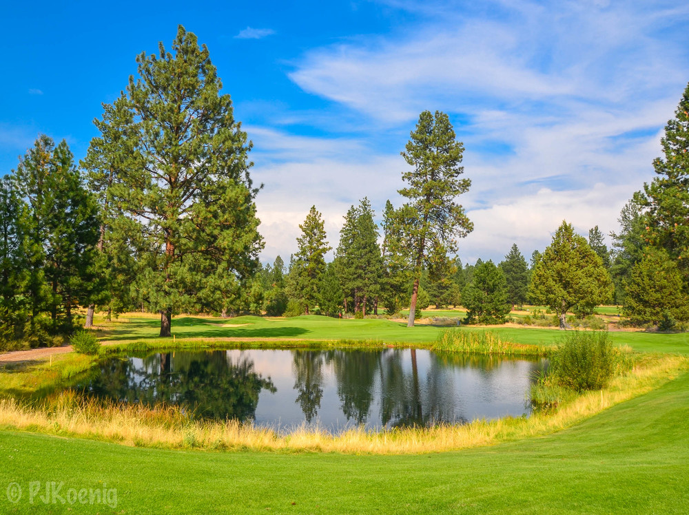 Bend Golf & Country Club1-8.jpg