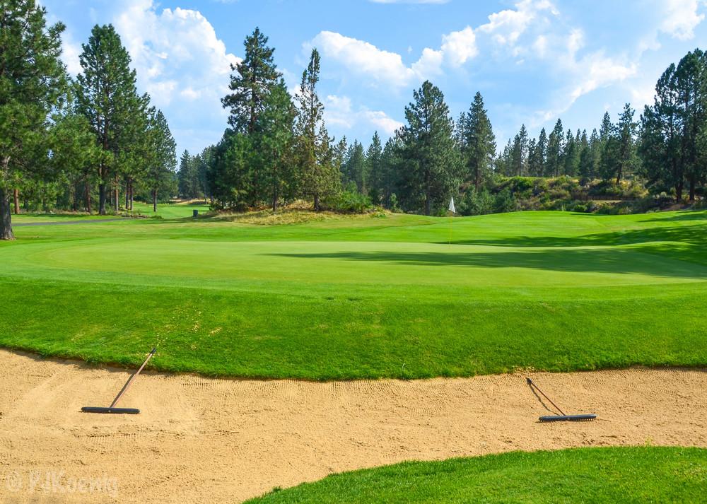 Bend Golf & Country Club1-6.jpg