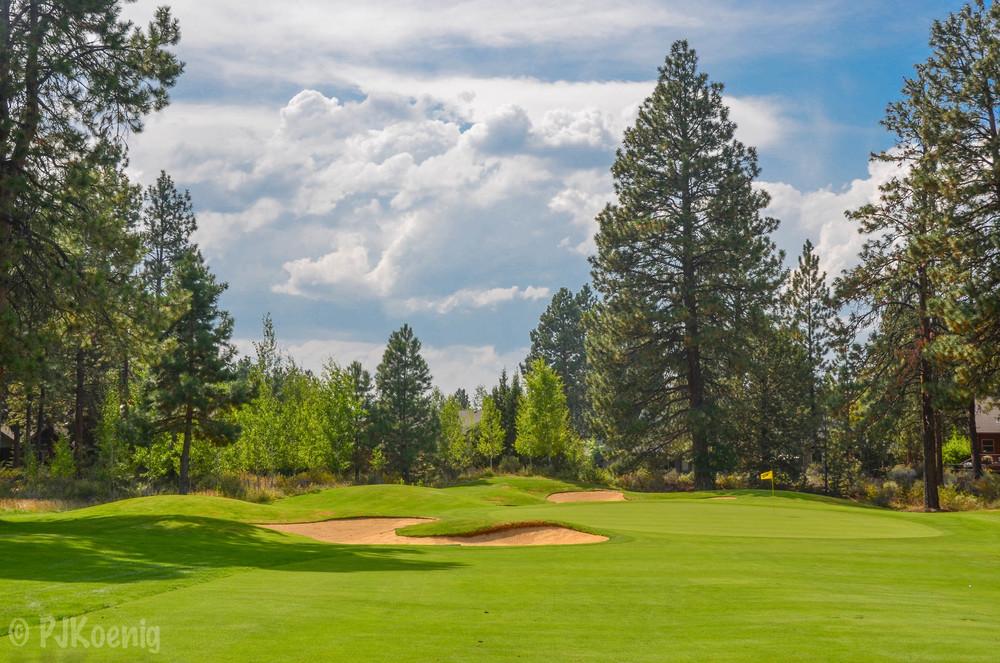 Bend Golf & Country Club1-5.jpg