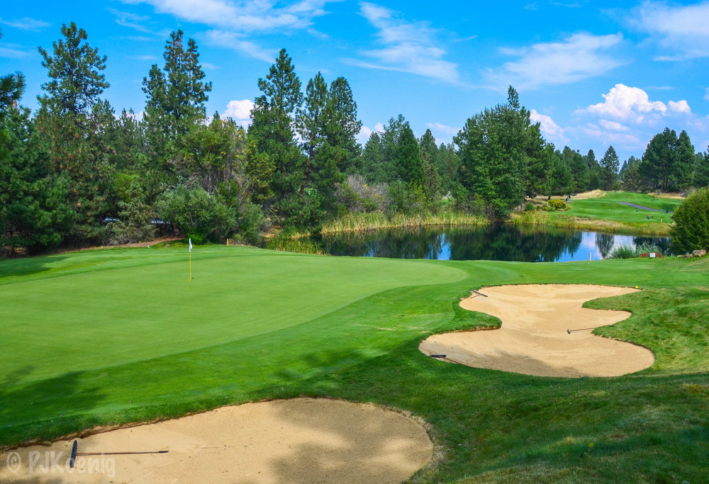 Bend Golf & Country Club1-4.jpg