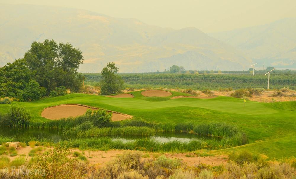 Desert Canyon1-9.jpg