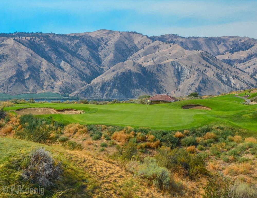 Desert Canyon1-75.jpg