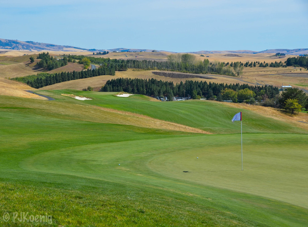 Palouse Ridge1-42.jpg