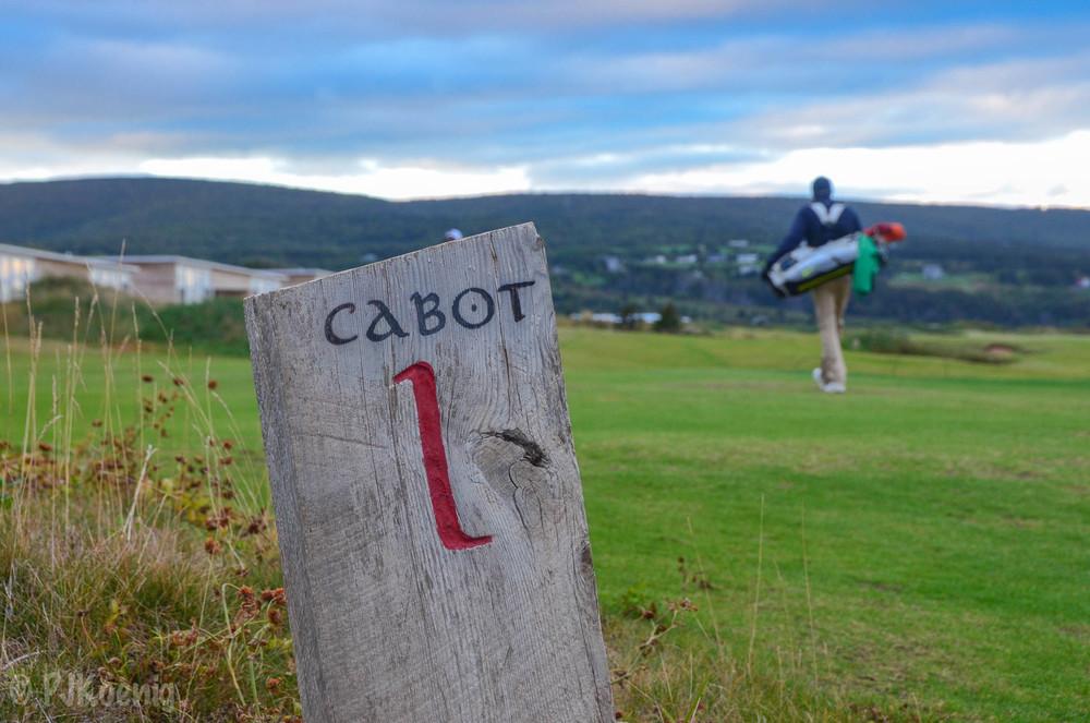 Cabot Links1-88.jpg