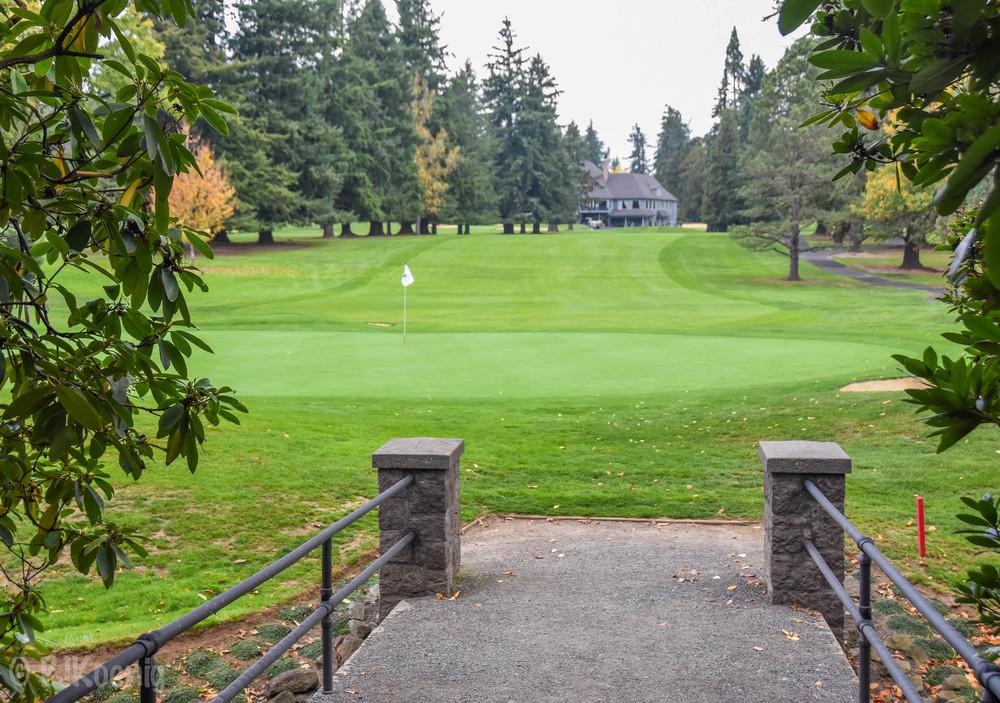 Portland Golf Club1-3.jpg