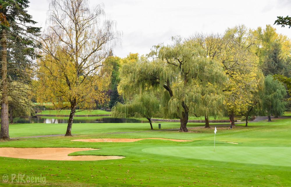 Portland Golf Club1-4.jpg