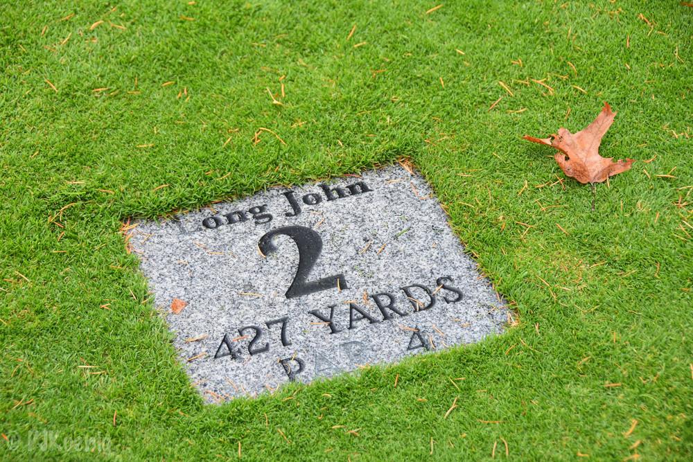 Portland Golf Club1-5.jpg
