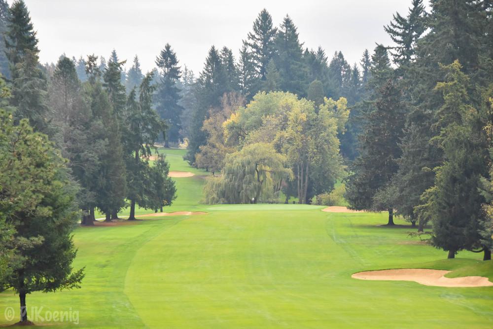 Portland Golf Club1-8.jpg