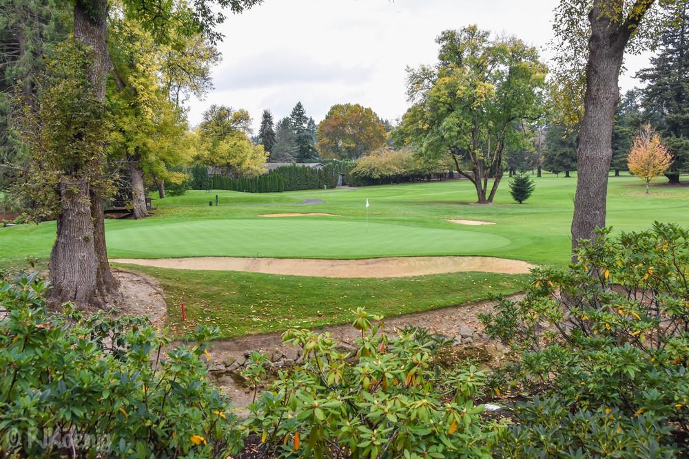 Portland Golf Club1-6.jpg