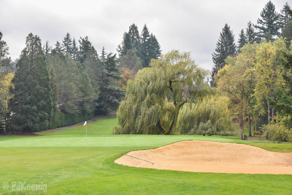 Portland Golf Club1-9.jpg