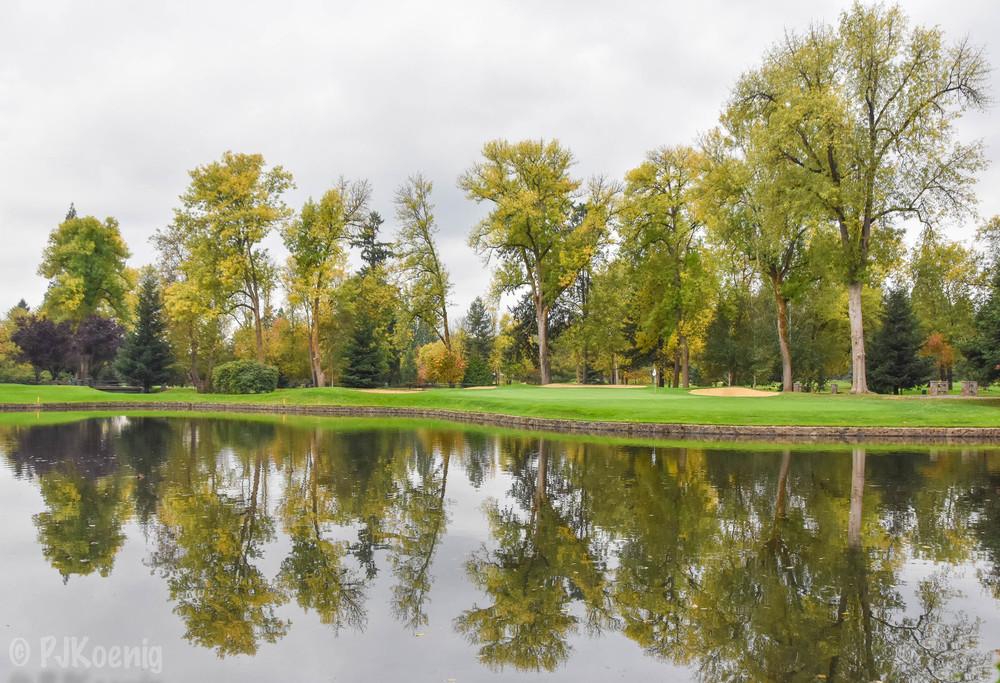 Portland Golf Club1-13.jpg