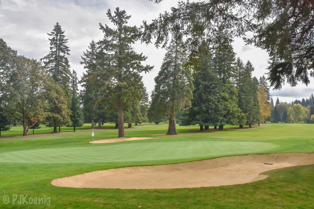 Portland Golf Club1-18.jpg