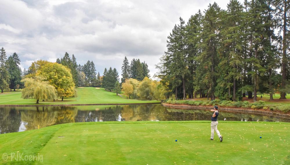 Portland Golf Club1-22.jpg