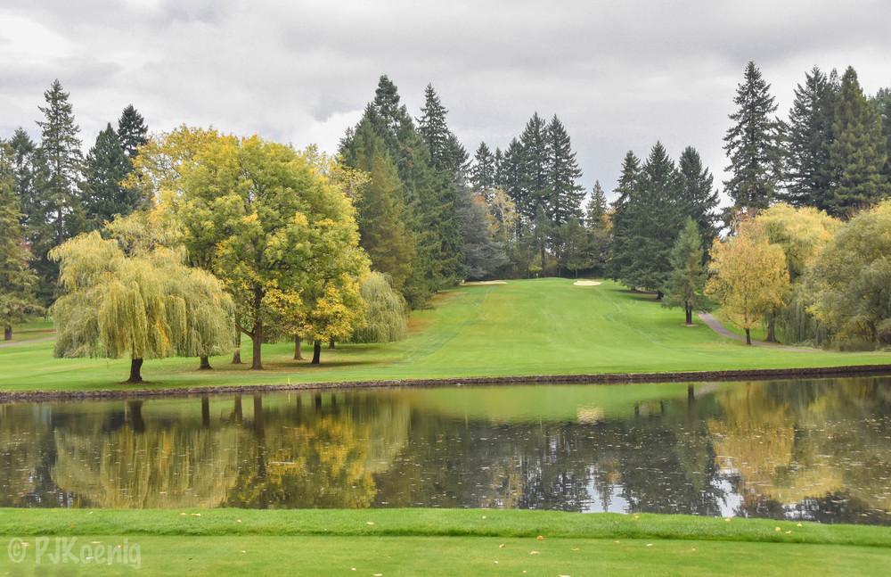 Portland Golf Club1-24.jpg