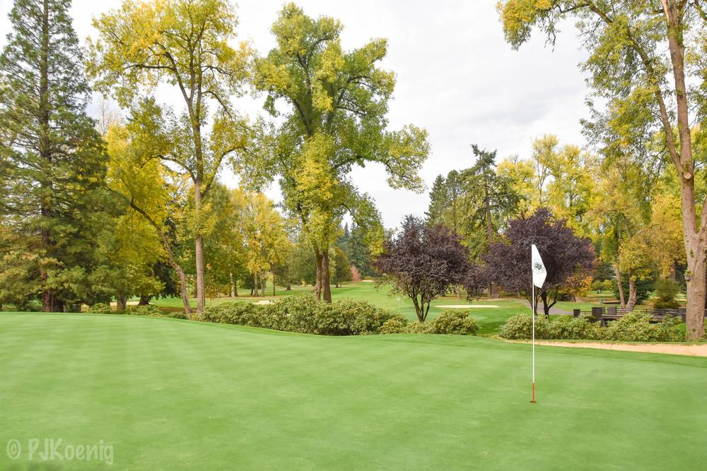 Portland Golf Club1-27.jpg
