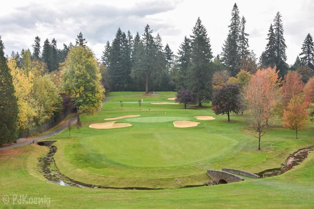 Portland Golf Club1-25.jpg