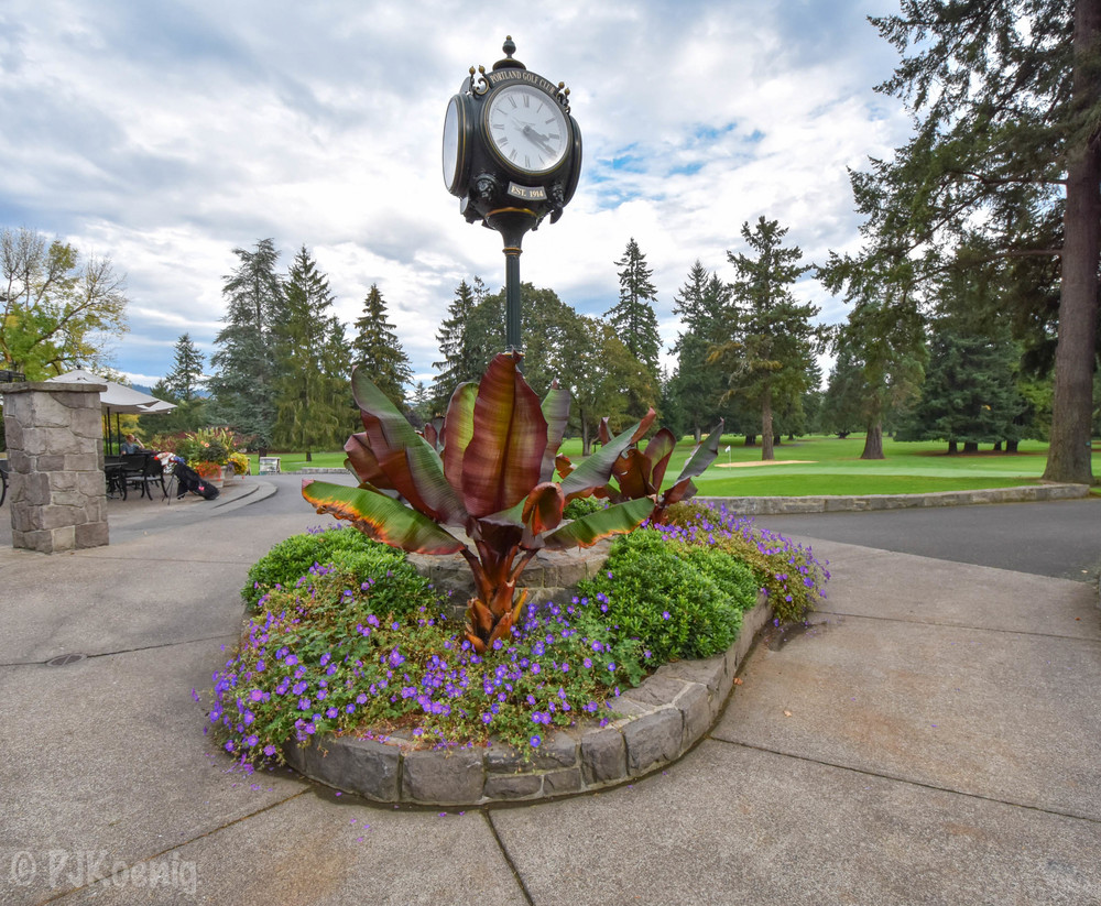 Portland Golf Club1-31.jpg